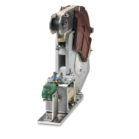 Высоковольтные контакторы до 3 кВ постоянного / переменного тока